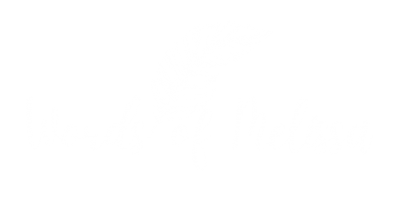 Words of Melissa